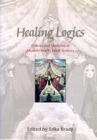 Healing Logics PDF