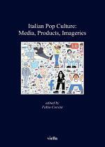 Italian Pop Culture