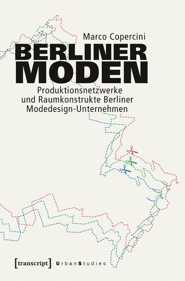 Berliner Moden PDF