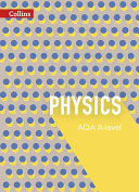 Collins Aqa A Level Science Physics Teacher Guide 1