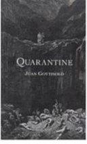 Quarantine PDF