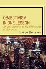 Objectivism in One Lesson PDF