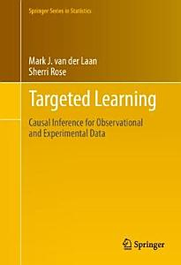 Targeted Learning PDF