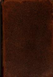 Musée des monumens français. Recueil de portraits inédits des hommes et des femmes qui out illustré la France sous différens règnes