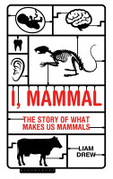 I  Mammal PDF