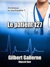 Le patient 127