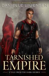 Tarnished Empire Book PDF