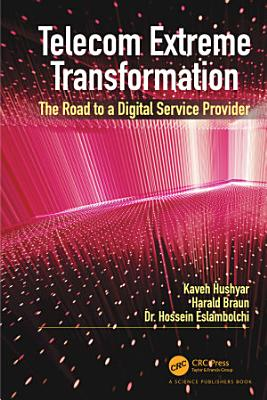 Telecom Extreme Transformation PDF