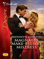 Magnate s Make Believe Mistress PDF