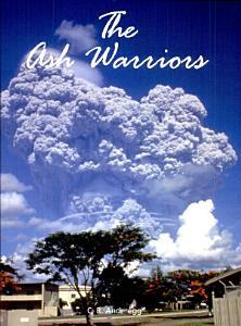 The Ash Warriors Book
