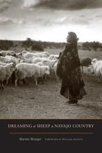 Dreaming of Sheep in Navajo Country PDF