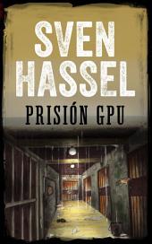Prisión GPU: Edición española