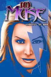 10th Muse: Goddess of War