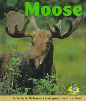 Moose PDF