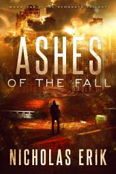 Ashes of the Fall