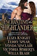 Enchanting the Highlander PDF