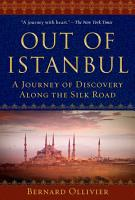 Out of Istanbul PDF