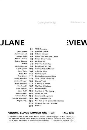 TDR PDF