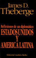estados unidos y america latina PDF