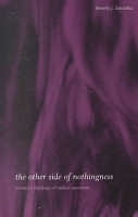 The Other Side of Nothingness PDF