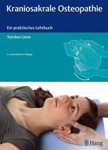 Kraniosakrale Osteopathie PDF