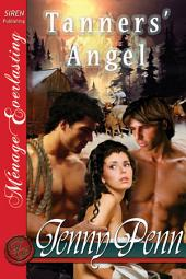 Tanners' Angel [The Jenny Penn Collection]