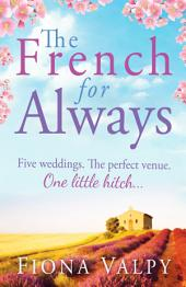 The French for Always