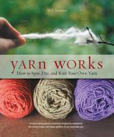 Yarn Works PDF