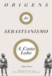 Origens do Sebastianismo