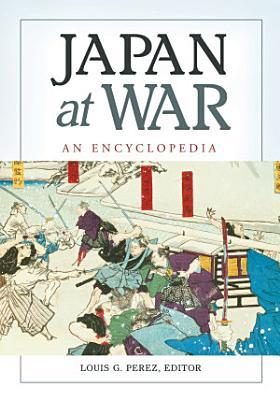 Japan at War PDF