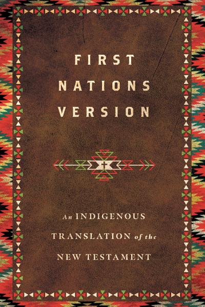 First Nations Version PDF