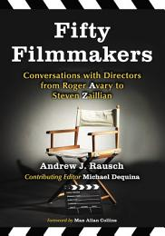 Fifty Filmmakers