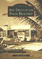 Art Deco of the Palm Beaches PDF