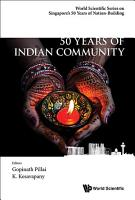 50 Years of Indian Community in Singapore PDF