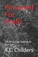 Poisoned For Profit PDF