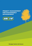 Project Management for Sustainable Development