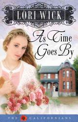 As Time Goes By Book PDF