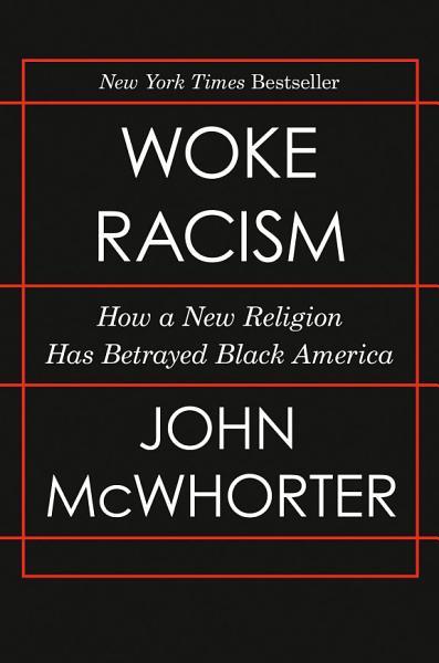 Download Woke Racism Book