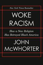 Woke Racism