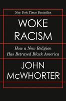 Woke Racism PDF