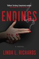 Download Endings Book
