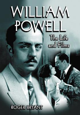 William Powell PDF