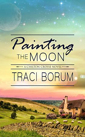 Painting the Moon PDF