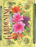 The Old Farmers Almanac Gardening 2009 Calend PDF