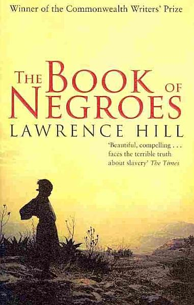 Download The Book of Negroes Book