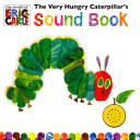 The Very Hungry Caterpillar s Sound Book