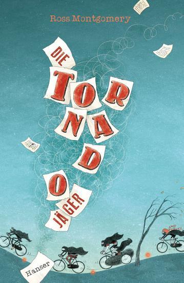 Die Tornadoj  ger PDF