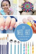 DIY Nail Art PDF