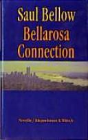 Bellarosa Connection PDF