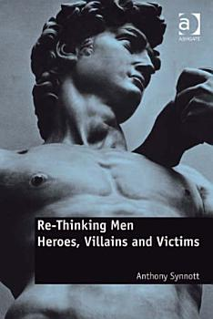 Re Thinking Men PDF